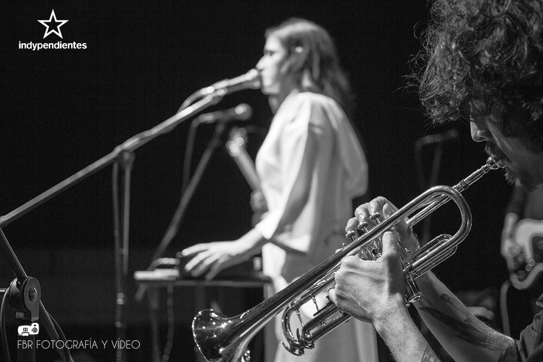 Fotografia Musical Madrid-11