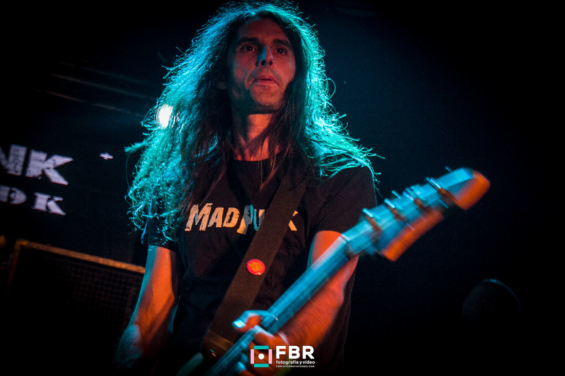 madpunk-fotografiadeconciertos-madrid-1