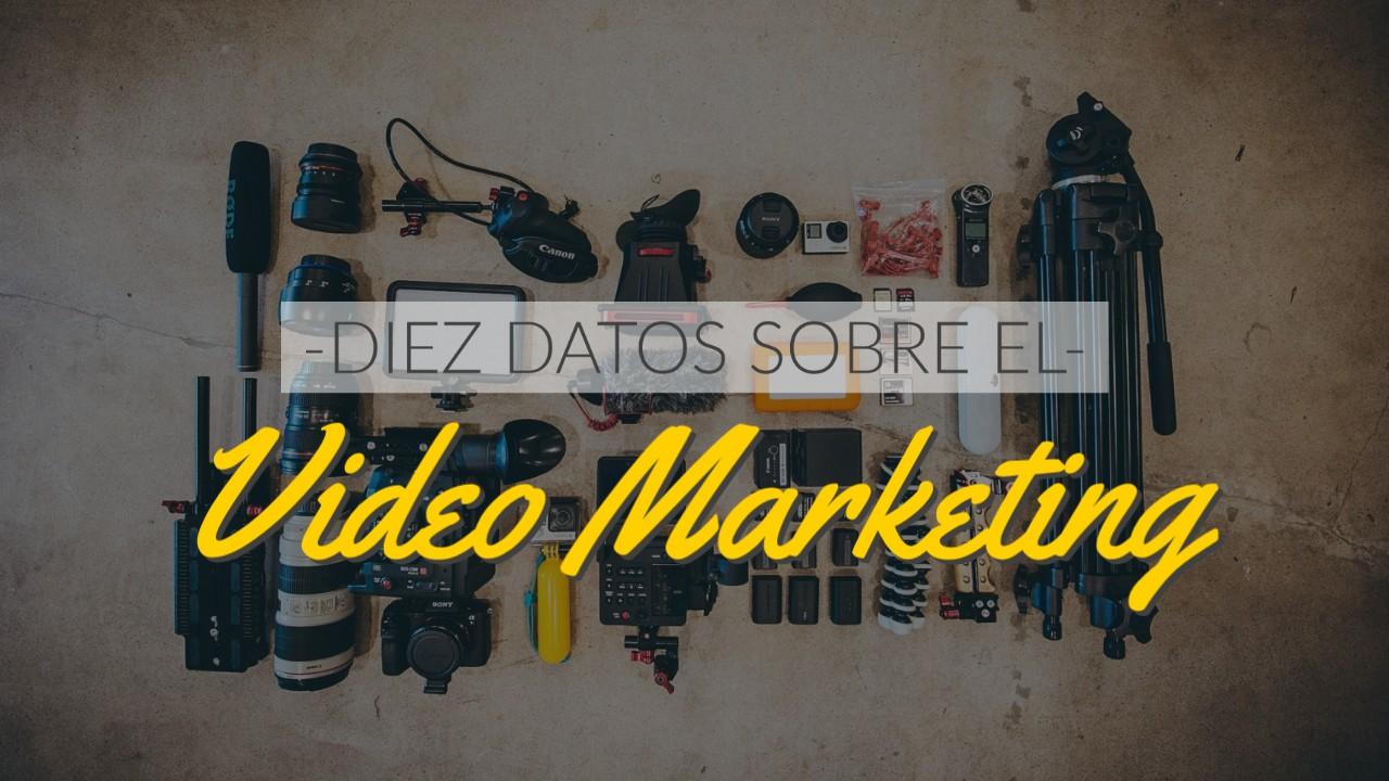 diez_cosas_videomarketing
