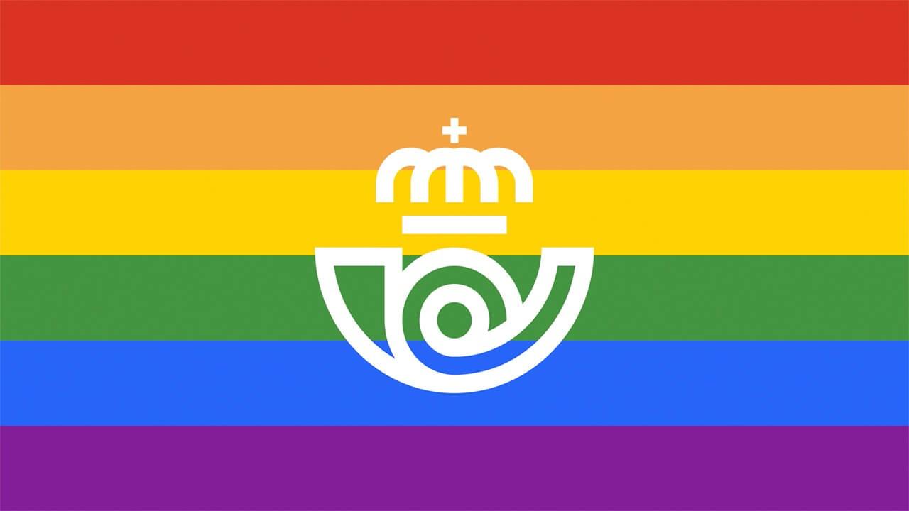 campana-correos-sello-lgtbi-orgullo-2020_0