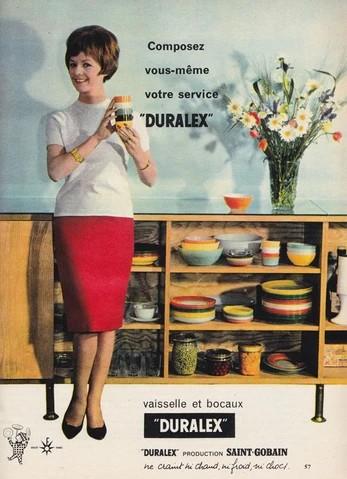 branding-marketing-duralex-5