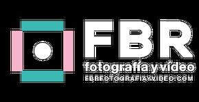 FBR Fotografía y Vídeo